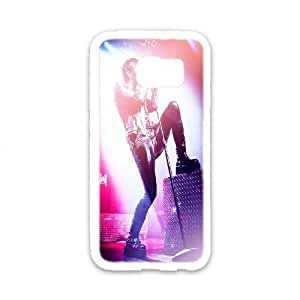 Motionless In White for life Generic phone case For Samsung Galaxy S6 P99E4285634