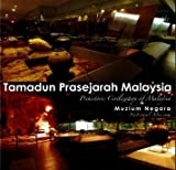 img - for Prehistoric Civilization of Malaysia: The National Museum book / textbook / text book