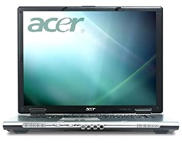 Acer TravelMate 4320 Intel Wireless Driver Download