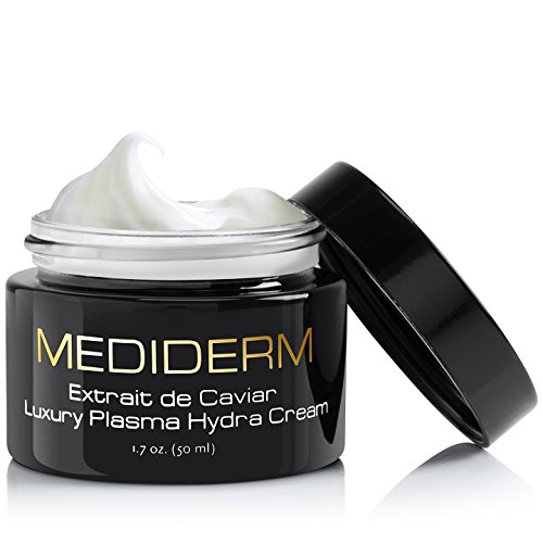 Caviar Face Cream - 3