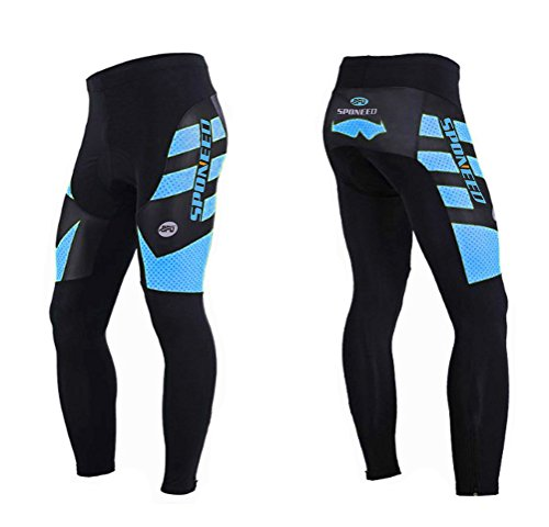 Sponeed Bicycle Padded Cycling Clothes product image