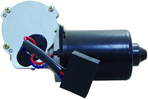 New Premier Gear PGW-8001 Wiper Motor