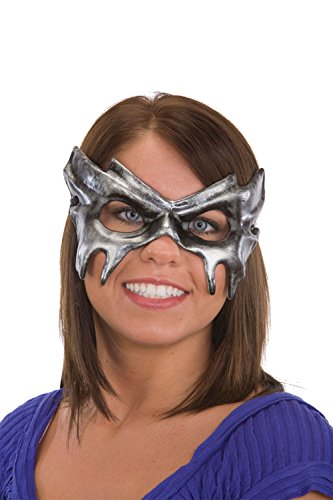 24885 (Bat Ears Costume)