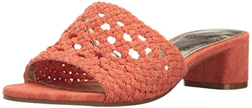 Talulah Papell Orange Adrianna Talulah Womens FT8xnHw