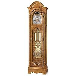 Howard Miller 611-019 Bronson Grandfather Clock