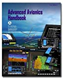Asa Avionics Books - Best Reviews Guide