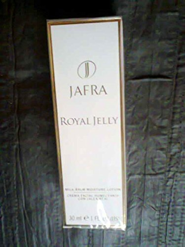 jafra jelly - 2