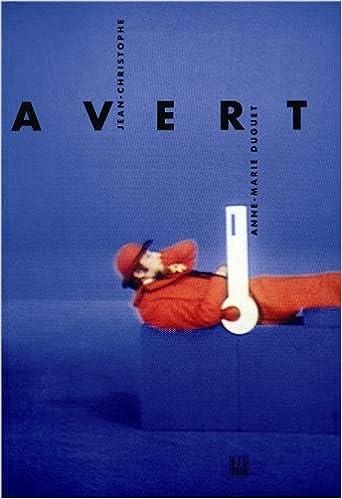 Livres gratuits Jean-Christophe Averty pdf, epub