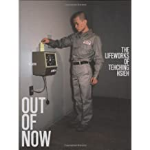 Out of Now: The Lifeworks of Tehching Hsieh