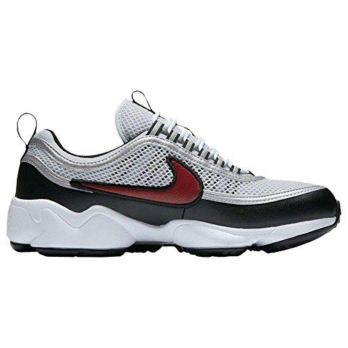 (ナイキ) Nike レディース ランニング?ウォーキング シューズ?靴 Zoom Spiridon [並行輸入品]