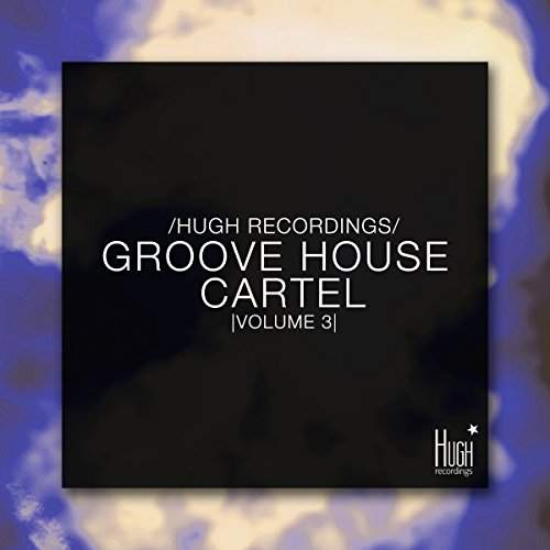 Groove House Cartel, Vol. 3 by Various artists on Amazon ...