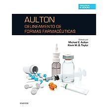 Aulton Delineamento de formas farmacêuticas
