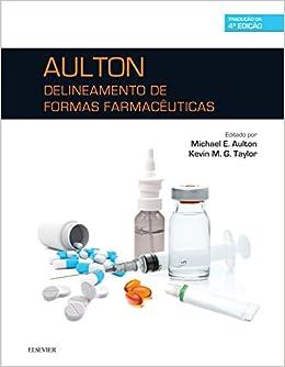 livro delineamento de formas farmaceuticas