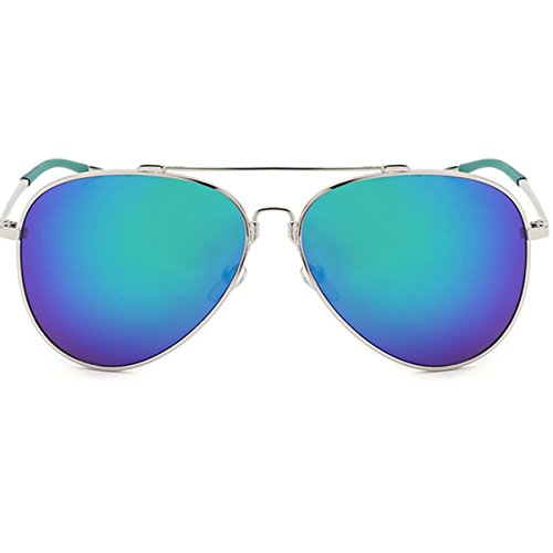 XGLASSMAKER Gafas Gafas De Color Las La Sol Manera Las De Del Mujeres Y Verdaderas Los De Hombres Verdadera Del D Sol Color De Color PqrPdB5