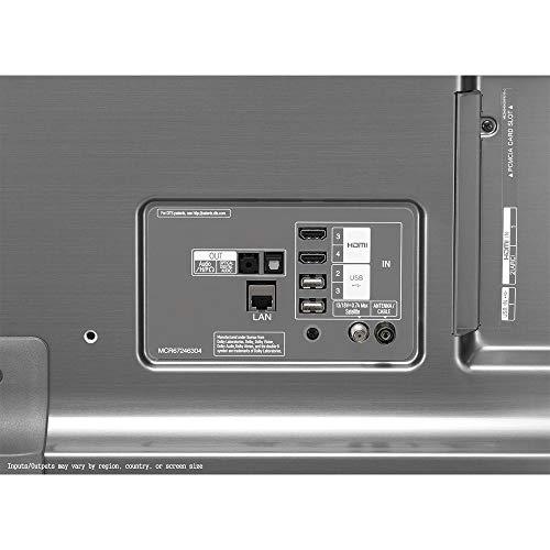 Lg 55sk8000pua 55 Quot 4k Hdr Smart Led Ai Super Uhd Tv W