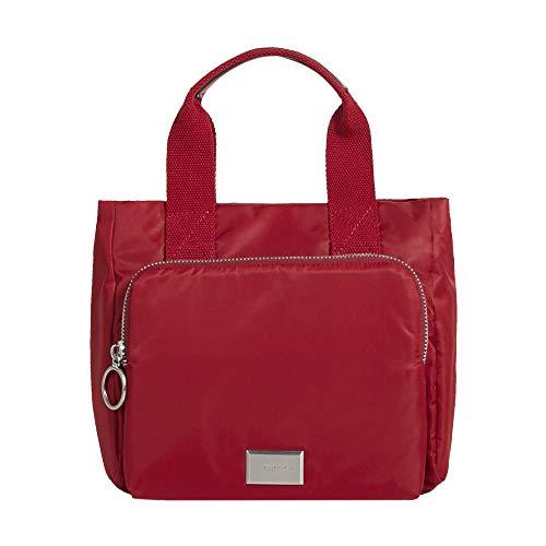 Parfois - Shopper Jazzy - Donne Rosso