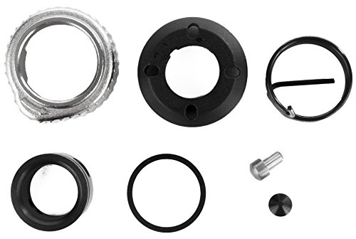 Bosch Parts 2610010029 Blade Holder Set
