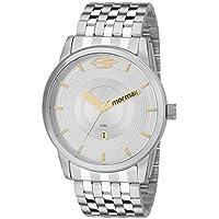 4e9a65792ce Moda - Últimos 30 dias - Relógios na Amazon.com.br