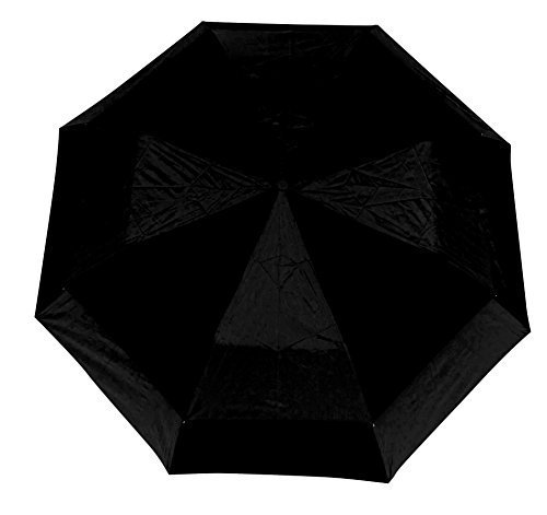 Totes 25 Ounce Stormbeater Automatic Umbrella