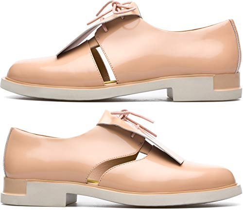 camper twins shoes - 6