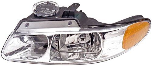 Dorman 1590450 Headlight Assembly