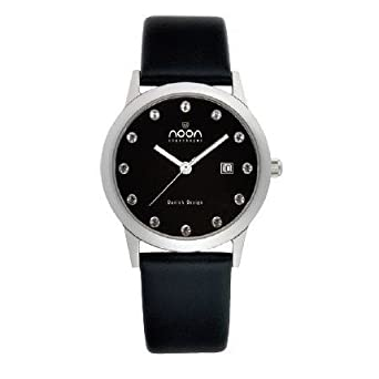 63 Noon 001l1 DamenuhrUhren Armbanduhr 001l1 63 DamenuhrUhren Noon Armbanduhr KJcT1l3F