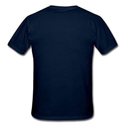 Spreadshirt I Paused My Game to Be Here Funny Gaming Quote Mens T-Shirt