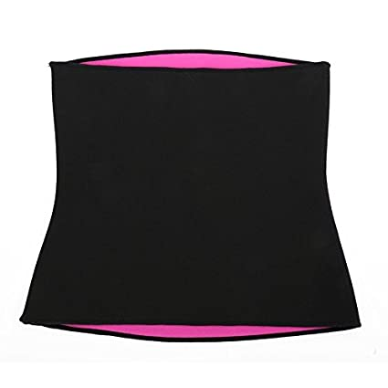 0487f076eb7 Amazon.com  Neoprene Slimming Belt