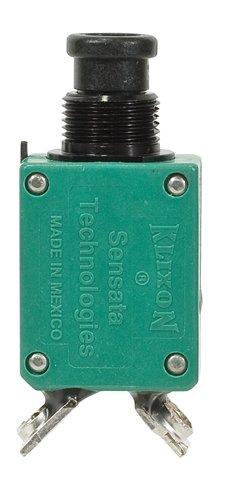2Tc2-5 5 Amp Klixon Circuit Breaker