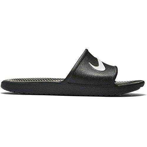 Buy men nike sandals