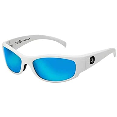 Amazon.com: Salt Life - Gafas de sol polarizadas deportivas ...
