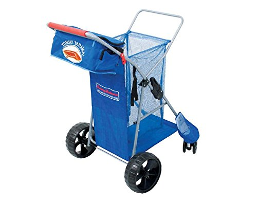 tommy-bahama-all-terrain-beach-cart