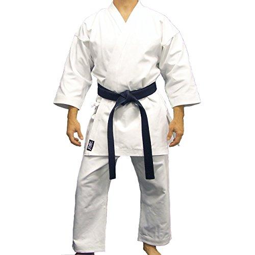 Kenpo uniforms - Shii store
