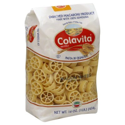 colavita-colavita-wagon-wheels-pack-of-20
