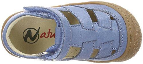 Garçon Jeans Sandales 3997 9112 Bébé Naturino Bleu wX1tqTn