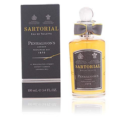 Penhaligon's Sartorial Eau de Toilette, 3.4 fl. oz.