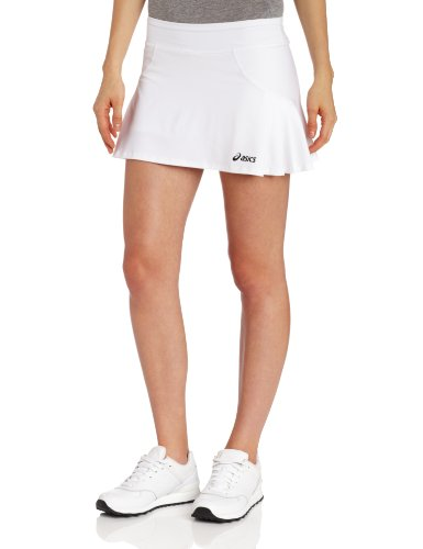 The 8 best tennis clothes