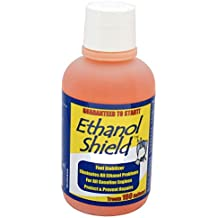 Ethanol Shield 16oz Bottle
