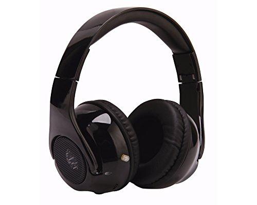 As Seen TV 02433 Headphones