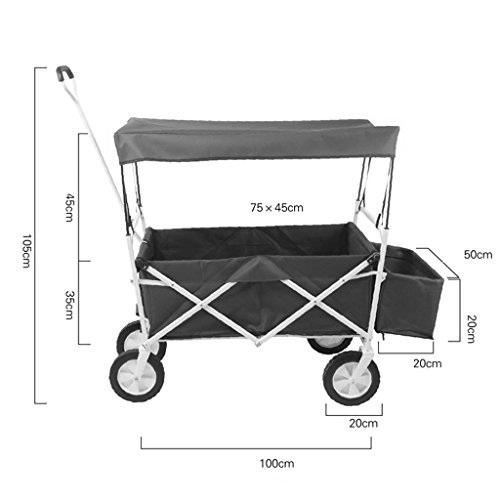 Buy pet stroller review