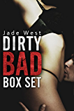 Dirty Bad Box Set