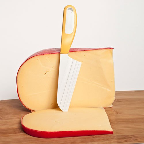 Cheese Knife - The Original Cheese Knife