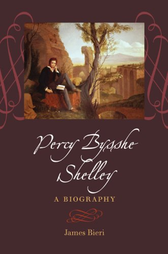life of percy shelley Percy bysshe shelley was born august 4th 1792 in his short life he wrote classic poems that few others have equalled in this audio sample we bring you.