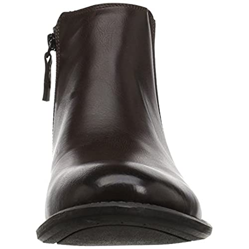 811348b9b7 Unlisted by Kenneth Cole Men s House 300852 Chelsea Boot outlet ...