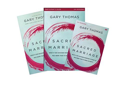 Sacred Marriage Download - Christianbook.com