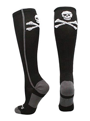 Top Boys Fitness Socks