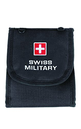 Swiss Military TW 1 Universal Travel Wallets