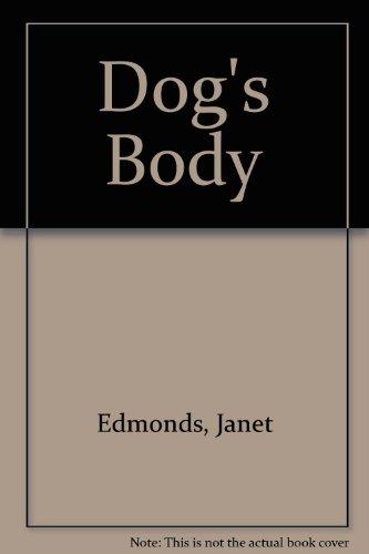 Dog's Body