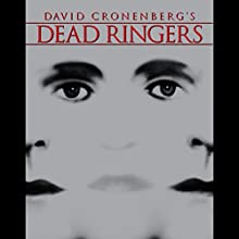 Dead Ringers Audiobook by  Morgan Creek Productions Narrated by  full cast
