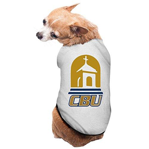 fashion-dog-cal-baptist-lancers-cbu-logo-pet-clothes-l-gray